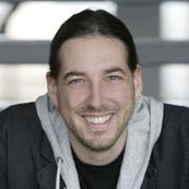Mark Semmler