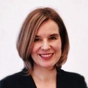 Karin Trockels