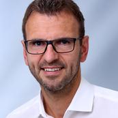 Nicklas Bergman