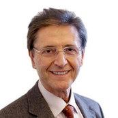 Markus Hertlein