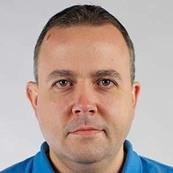 Dragomir Vatkov