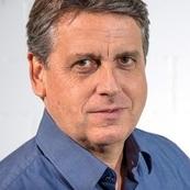 Luigi Mantellassi