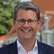 Patrick Burghardt