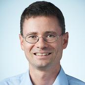 Stephan Schweizer