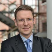 Jörg Riedel