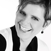 Kerstin Heuer