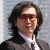 Prof. Dr. Yoshiyuki Sankai