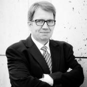 Frank Bergmann