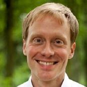 Dr. Markus Beermann