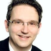 Sebastian Wenner