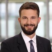 Dr. Christian Welzbacher