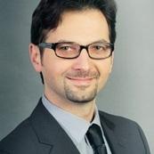 Dr. Pencho Kuzev