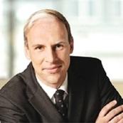Henrik Kehren