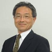 Yoshiaki Takeuchi