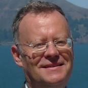 Dr. LL.M. (USA) Alexander Tettenborn