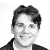 Markus Nessler