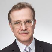 Dirk Kimmeskamp