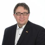 Carsten Giesen