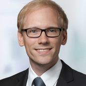 Nils Mosbach