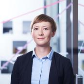 Marie-Lena Heidingsfelder