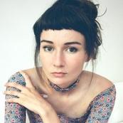 Marina Wilhelm