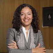 Maria Luisa Silva