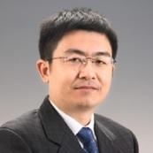 Xu Ming