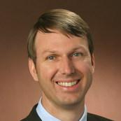 Prof. Dirk Helbing