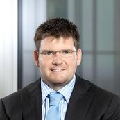 Dr. Thomas F. Dapp
