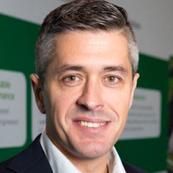 Sergio Verano Luri