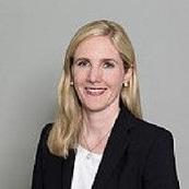 Jennifer Lachman