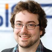 Dr. Simon Oberthür