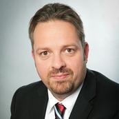Oliver Heß