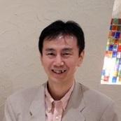 Yutaka Manchu