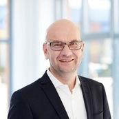 Jens-Peter Hess