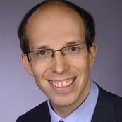 Dr. Hannes Riechmann