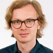 David Weigend