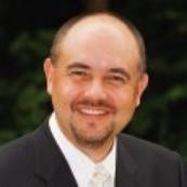 Michael Perzl