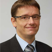 Reiner Brandt