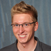 Chris Wojzechowski