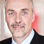 Prof. Dr. Dieter Georg Adlmaier-Herbst