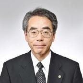 Yasunori Yamamoto