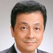 Kiyoshi Mori