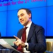 Bruno Gencarelli