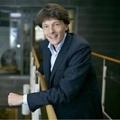 Tom Lysemore Hansen