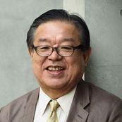 Prof. Dr. Jun Murai