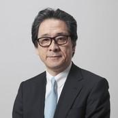 Hiroyuki Ishige