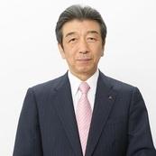 Kenichiro Yamanishi