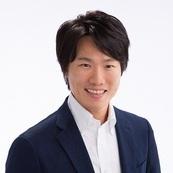 Ken Tamagawa