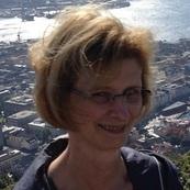 Lieve Van Woensel